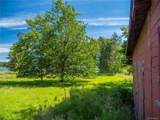 Photo 36: Clam Bay Rd, Pender Island BC V0N 2M1 in Pender Island: GI Pender Island House for sale (Gulf Islands)  : MLS®# 845033
