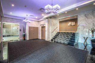 Photo 39: 204 1350 WINDERMERE Way in Edmonton: Zone 56 Condo for sale : MLS®# E4208360