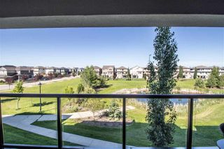 Photo 30: 204 1350 WINDERMERE Way in Edmonton: Zone 56 Condo for sale : MLS®# E4208360
