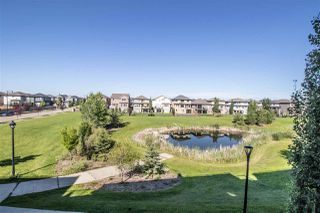 Photo 32: 204 1350 WINDERMERE Way in Edmonton: Zone 56 Condo for sale : MLS®# E4208360