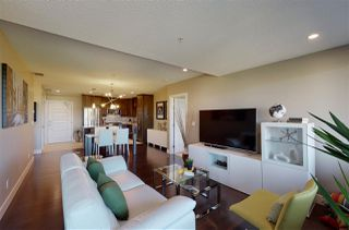 Photo 12: 204 1350 WINDERMERE Way in Edmonton: Zone 56 Condo for sale : MLS®# E4208360