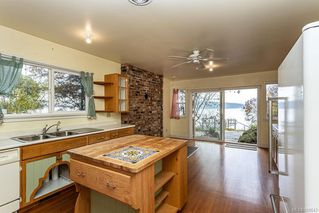 Photo 4: 755 Towner Park Rd in : NS Deep Cove Single Family Detached for sale (North Saanich)  : MLS®# 850643