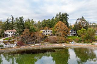 Photo 24: 755 Towner Park Rd in : NS Deep Cove Single Family Detached for sale (North Saanich)  : MLS®# 850643
