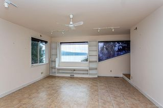 Photo 12: 755 Towner Park Rd in : NS Deep Cove Single Family Detached for sale (North Saanich)  : MLS®# 850643