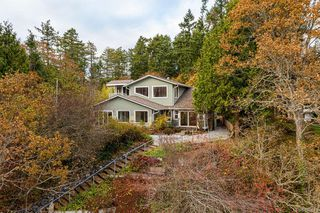 Photo 28: 755 Towner Park Rd in : NS Deep Cove Single Family Detached for sale (North Saanich)  : MLS®# 850643