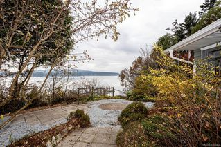 Photo 19: 755 Towner Park Rd in : NS Deep Cove Single Family Detached for sale (North Saanich)  : MLS®# 850643