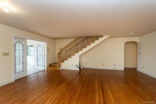 Photo 7: 755 Towner Park Rd in : NS Deep Cove Single Family Detached for sale (North Saanich)  : MLS®# 850643