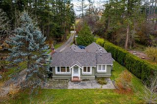 Photo 30: 755 Towner Park Rd in : NS Deep Cove Single Family Detached for sale (North Saanich)  : MLS®# 850643