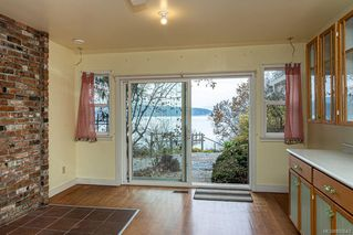 Photo 6: 755 Towner Park Rd in : NS Deep Cove Single Family Detached for sale (North Saanich)  : MLS®# 850643