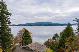 Photo 21: 755 Towner Park Rd in : NS Deep Cove Single Family Detached for sale (North Saanich)  : MLS®# 850643