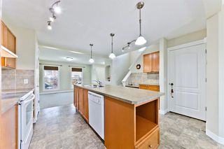 Photo 5: 55 EVERGLEN Rise SW in Calgary: Evergreen Detached for sale : MLS®# A1024356
