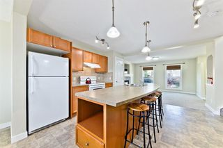 Photo 4: 55 EVERGLEN Rise SW in Calgary: Evergreen Detached for sale : MLS®# A1024356