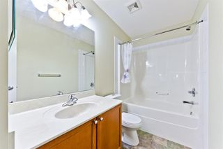 Photo 18: 55 EVERGLEN Rise SW in Calgary: Evergreen Detached for sale : MLS®# A1024356