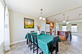 Photo 10: 55 EVERGLEN Rise SW in Calgary: Evergreen Detached for sale : MLS®# A1024356