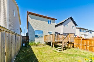 Photo 19: 55 EVERGLEN Rise SW in Calgary: Evergreen Detached for sale : MLS®# A1024356