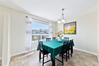 Photo 11: 55 EVERGLEN Rise SW in Calgary: Evergreen Detached for sale : MLS®# A1024356
