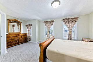 Photo 15: 55 EVERGLEN Rise SW in Calgary: Evergreen Detached for sale : MLS®# A1024356
