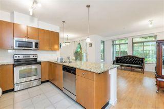 "Photo 7: 120 10180 153 Street in Surrey: Guildford Condo for sale in ""CHARLTON PARK"" (North Surrey)  : MLS®# R2494474"