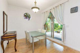 "Photo 8: 120 10180 153 Street in Surrey: Guildford Condo for sale in ""CHARLTON PARK"" (North Surrey)  : MLS®# R2494474"
