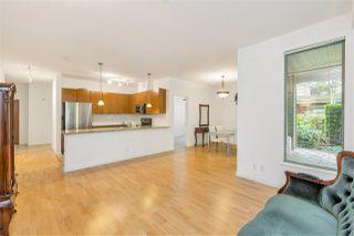 "Photo 9: 120 10180 153 Street in Surrey: Guildford Condo for sale in ""CHARLTON PARK"" (North Surrey)  : MLS®# R2494474"