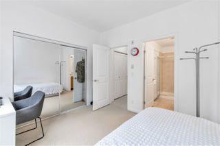 "Photo 14: 120 10180 153 Street in Surrey: Guildford Condo for sale in ""CHARLTON PARK"" (North Surrey)  : MLS®# R2494474"