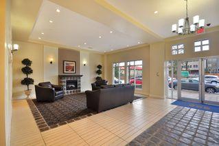 "Photo 33: 120 10180 153 Street in Surrey: Guildford Condo for sale in ""CHARLTON PARK"" (North Surrey)  : MLS®# R2494474"