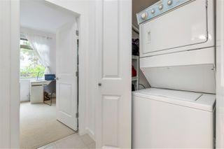 "Photo 20: 120 10180 153 Street in Surrey: Guildford Condo for sale in ""CHARLTON PARK"" (North Surrey)  : MLS®# R2494474"