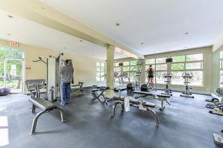 "Photo 32: 120 10180 153 Street in Surrey: Guildford Condo for sale in ""CHARLTON PARK"" (North Surrey)  : MLS®# R2494474"