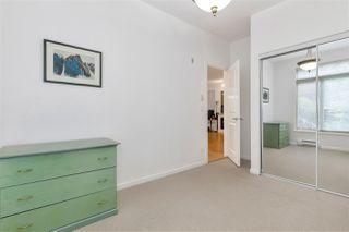 "Photo 15: 120 10180 153 Street in Surrey: Guildford Condo for sale in ""CHARLTON PARK"" (North Surrey)  : MLS®# R2494474"