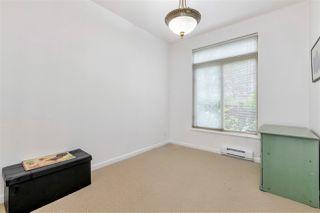 "Photo 16: 120 10180 153 Street in Surrey: Guildford Condo for sale in ""CHARLTON PARK"" (North Surrey)  : MLS®# R2494474"