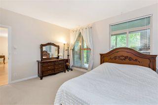 "Photo 11: 120 10180 153 Street in Surrey: Guildford Condo for sale in ""CHARLTON PARK"" (North Surrey)  : MLS®# R2494474"