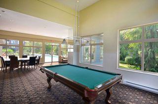 "Photo 31: 120 10180 153 Street in Surrey: Guildford Condo for sale in ""CHARLTON PARK"" (North Surrey)  : MLS®# R2494474"
