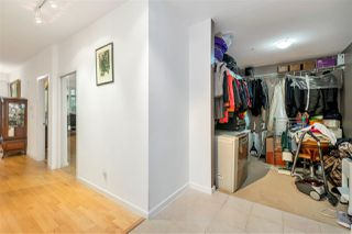 "Photo 19: 120 10180 153 Street in Surrey: Guildford Condo for sale in ""CHARLTON PARK"" (North Surrey)  : MLS®# R2494474"