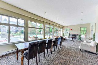 "Photo 30: 120 10180 153 Street in Surrey: Guildford Condo for sale in ""CHARLTON PARK"" (North Surrey)  : MLS®# R2494474"