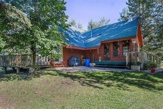 Photo 3: 53070 MUN 40E Road in St Genevieve: R05 Residential for sale : MLS®# 202022738
