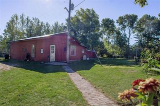 Photo 10: 53070 MUN 40E Road in St Genevieve: R05 Residential for sale : MLS®# 202022738