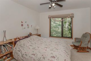 Photo 21: 53070 MUN 40E Road in St Genevieve: R05 Residential for sale : MLS®# 202022738