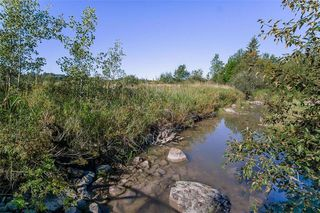 Photo 6: 53070 MUN 40E Road in St Genevieve: R05 Residential for sale : MLS®# 202022738
