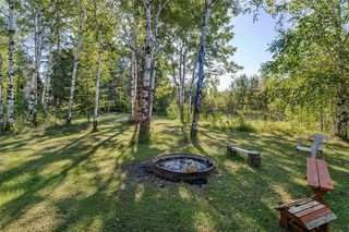 Photo 8: 53070 MUN 40E Road in St Genevieve: R05 Residential for sale : MLS®# 202022738