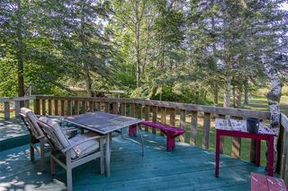 Photo 5: 53070 MUN 40E Road in St Genevieve: R05 Residential for sale : MLS®# 202022738
