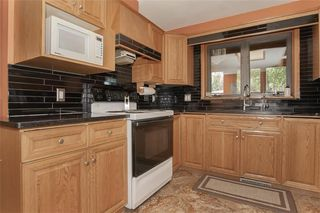 Photo 15: 53070 MUN 40E Road in St Genevieve: R05 Residential for sale : MLS®# 202022738
