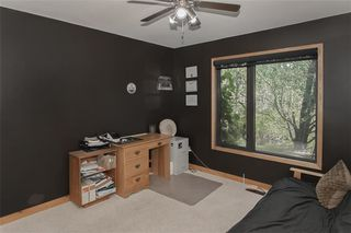 Photo 22: 53070 MUN 40E Road in St Genevieve: R05 Residential for sale : MLS®# 202022738