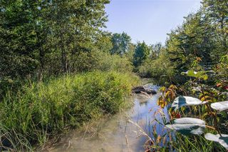 Photo 7: 53070 MUN 40E Road in St Genevieve: R05 Residential for sale : MLS®# 202022738