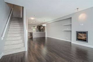 "Photo 9: 14 3431 GALLOWAY Avenue in Coquitlam: Burke Mountain Townhouse for sale in ""NORTHBROOK"" : MLS®# R2501809"