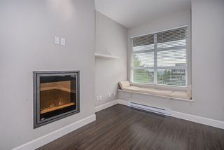 "Photo 10: 14 3431 GALLOWAY Avenue in Coquitlam: Burke Mountain Townhouse for sale in ""NORTHBROOK"" : MLS®# R2501809"