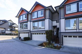 Photo 3: 37 6378 142 Street in Surrey: Sullivan Station Townhouse for sale : MLS®# R2505809