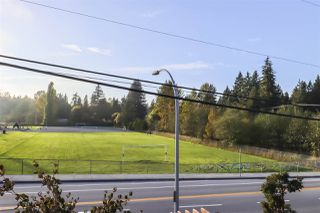 Photo 10: 37 6378 142 Street in Surrey: Sullivan Station Townhouse for sale : MLS®# R2505809