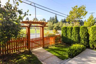 Photo 8: 37 6378 142 Street in Surrey: Sullivan Station Townhouse for sale : MLS®# R2505809