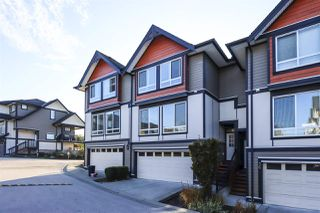 Photo 4: 37 6378 142 Street in Surrey: Sullivan Station Townhouse for sale : MLS®# R2505809
