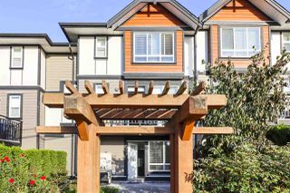 Photo 5: 37 6378 142 Street in Surrey: Sullivan Station Townhouse for sale : MLS®# R2505809
